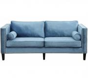 мебель для кафе мягкая.