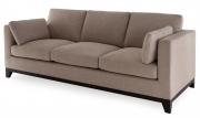 диван в Уфе