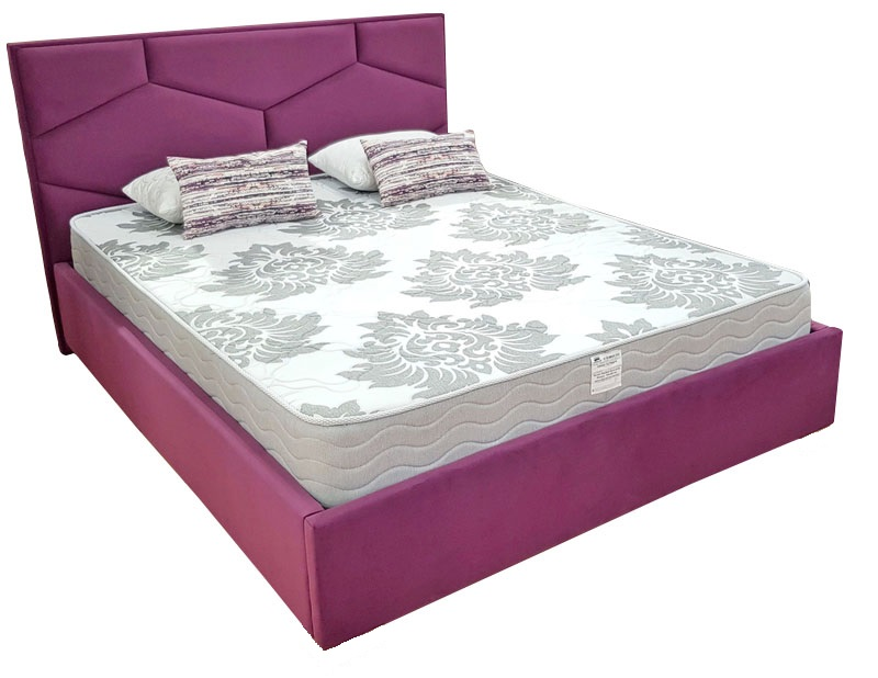 купить кровать недорого в уфе