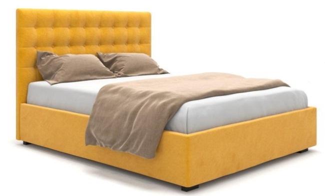 кровати уфа