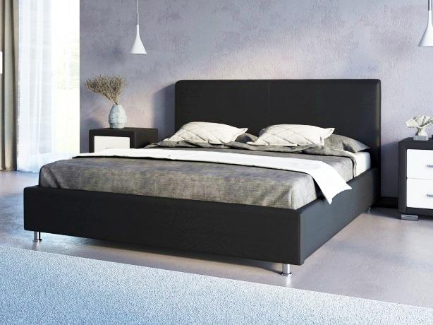 кровать уфа недорого