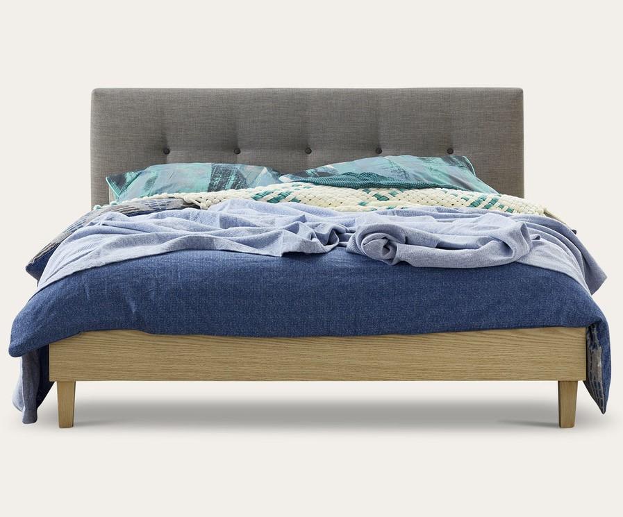кровати уфа каталог