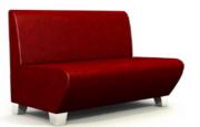 диван для гостиниц